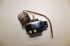 FRIGIDAIRE SEARS VINTAGE OVEN RANGE THERMOSTAT BY ROBERT SHAW P-15942-66-9950930