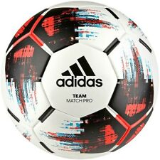Adidas Team Match Pro Omb Fifa Approved top quality soccer ball Size 5