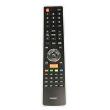 New Remote Control EN-33926A For Hisense LED LCD TV 32H5FC,32K20,32K20DW,32K20W