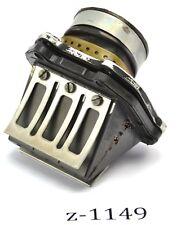 KTM 125 GS année 1991 - 502 admission caoutchouc Membrane de carburateur