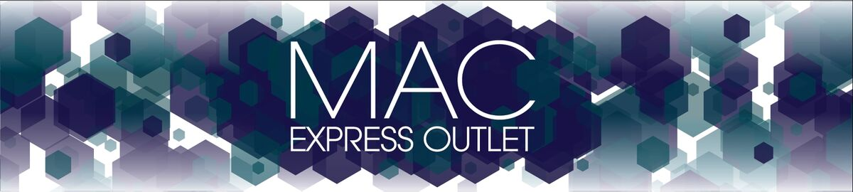 MacExpressOutlet