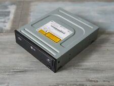 DVD Brenner LG GH20NS15 DVD±R Dual Layer