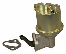 ACDelco GM Original Equipment 42440 Mechanical Fuel Pump