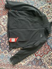 NEW The North Face Mens Apex Chromium Thermal Jacket Black XL New W/tags