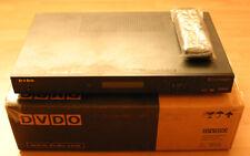 DVDO iScan VP50 Pro Videoprozessor - Upscaler - Scaler