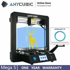 Stampanti 3D ANYCUBIC