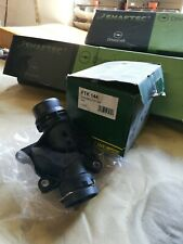 BMW E53 X5 3.0d Thermostat & Housing