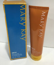 Mary Kay Suncare Subtle Tanning Lotion 4 Oz / 118 mL New In Box 049423