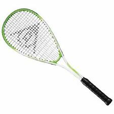 """Compete Mini Squash Green Racquet Sports """" Outdoors Racquets Tennis & Fitness"""