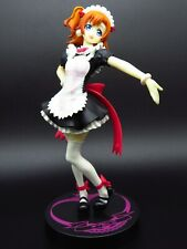 Love Live! School Idol Project Figure - 2013 Kousaka Honoka - FuRyu Maid Anime