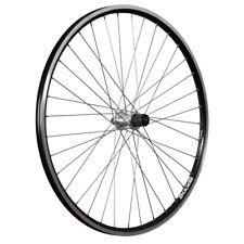 Taylor Wheels 28 Zoll Hinterrad Ryde Zac2000 Shimano FH-TX500 7-10 schwarz