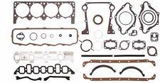 Engine Gasket Set 1956-1959 Plymouth 277 301 303 318 V8