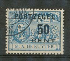 Nederland Port 42 gebruikt (2)
