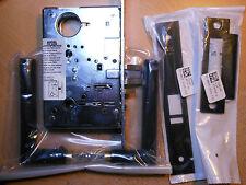 Yale 8805RL Mortise Storeroom Lever Lock TSR6 STOREROOM US20D