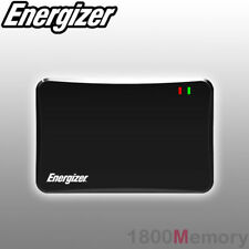 GENUINE Energizer XP1000 Battery Power Pack USB Charger for Apple iPhone 4 4S 3G