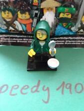 Lego Minifiguren 71019 Ninjago Movie Minifigures Lloyd Garmadon  #7