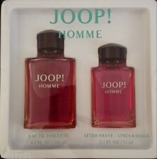 Joop Homme 125 ml Men'ss Eau de Toilette