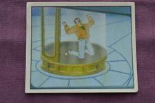 VIGNETTE STICKERS PANINI  SPIDER-MAN SPIDERMAN MARVEL COMICS 1995 N°178