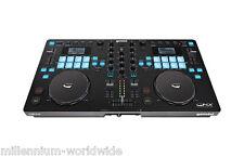 GEMINI GMX - 2 CH. MEDIA / DJ CONTROLLER, USB w/ VIRTUAL DJ LE Authorized Dealer