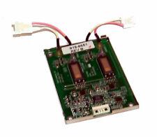 "Apple 815-6651 iMac G4 PowerMac6,1 15"" CCFL LCD Inverter"