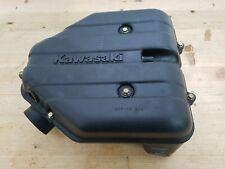 Luftfilteraksten Kawasaki ZZR600 (ZX600E)