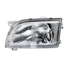 Ford Transit & Tourneo Astrum Headlamp Headlight Manual Left N/S Passenger Side