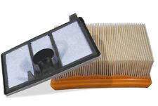Oem Stihl Air Filter fits Ts700, Ts800 cut-off saws part number 4224-007-1013