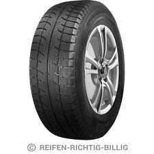 Wintereifen Austone Sp902 205/65 R16 C 107/105t