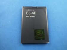 Batería original bl-4d Battery accu batería Nokia n97 mini n8 e7 e5 808 Pure Top