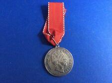 Medaille könig Ludwig II 25.8.1845 -13.6.1886