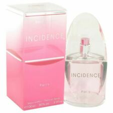 Incidence Perfume By Yves De Sistelle Eau De Parfum Spray FOR WOMEN
