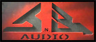 """Ariston Forte JnB Audio """"NEW"""" Audio Armor Dust Cover for Turntable - Made in USA photo"""