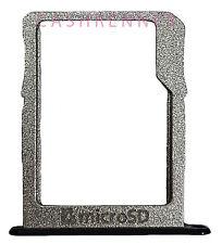Soporte SD n tarjetas de memoria Memory trineo card tray holder Samsung Galaxy a5
