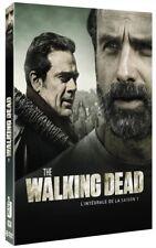 The Walking Dead - L'intégrale de la saison 7  - DVD NEUF