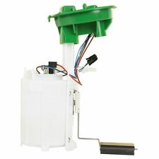 Fuel Pump Module Assembly DELPHI CFG1179 fits 05-08 Mini Cooper 1.6L-L4