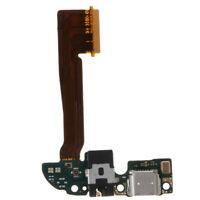Nouvelle Pièce De Réparation Flex Pour Ports De Charge USB Pour   M8
