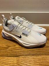 Nike React Type GTX Gore-Tex Phantom Cream Light Bone BQ4737-002 Men's Size 15