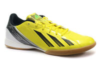 New Adidas F10 IN Mens Indoor Football Boots ALL SIZES G65328