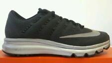 Scarpe da ginnastica da uomo Nike di nike air max 97 da eur 41