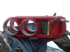 Kwikset door Lock / Handle lock/ deadbolt lock, home door Installation Jig