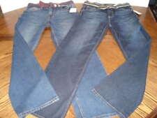 0516df8e Faded Glory Boys' Pants Size 4 & Up for sale | eBay