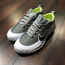 Nike Fi Premier Men's Golf Shoes Size 11.5 835421-001
