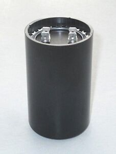 HEAVY-DUTY Start Capacitor 105-126 mfd uf, Well Pump Motor Control Box Franklin