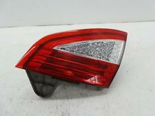 2008 FORD MONDEO O/S Drivers Right Rear Inner Taillight Tail Light