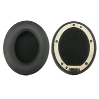 ORIGINAL Replacement Ear Pad Cushion for Beats By Dre Studio 3 Headphone BLACK