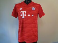 Estilo RM Global Football | eBay Stores