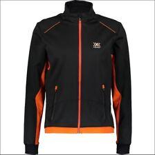 X-Bionic Men's Spherewind Winter Running Jacket , size Small, RRP £240