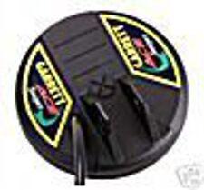 """Garrett Metal Detector 4.5"""" Coil for Ace Series Metal Detectors"""