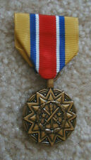 U.S. Army Reserve Achievement Medal (Full Size / New condition)