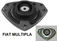 FIAT MULTIPLA FRONT SHOCK STRUT ABSORBER LEFT RIGHT TOP MOUNT MOUNTING BEARING